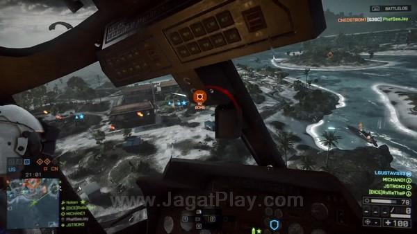 Battlefield 4 gamescom 2013 (23)