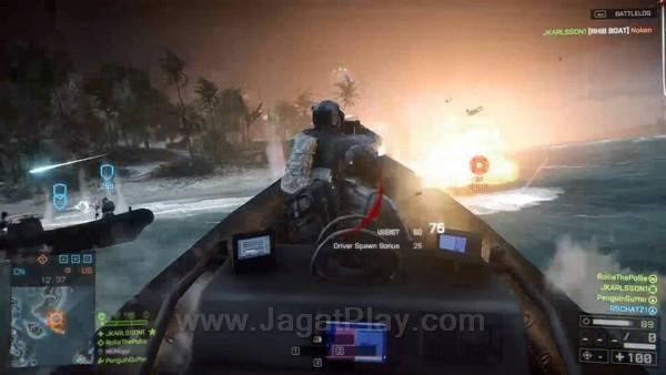 Battlefield 4 gamescom 2013 (24)
