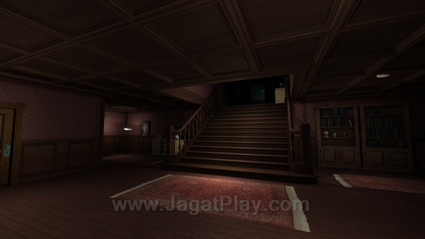Gone Home (12)