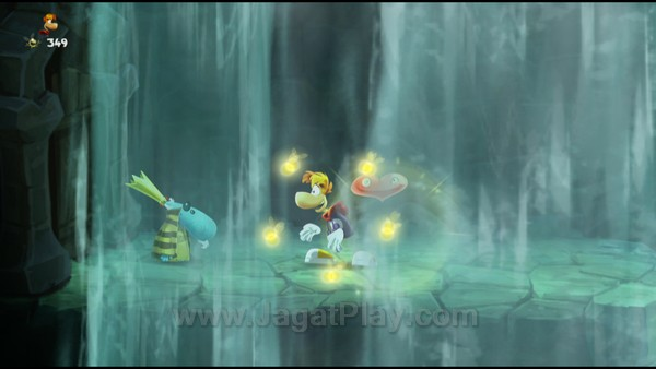 Rayman Legends (45)