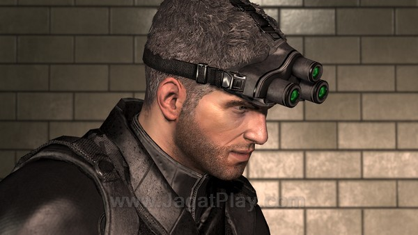 Splinter Cell Blacklist (117)
