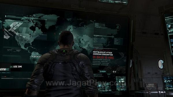 Splinter Cell Blacklist (129)