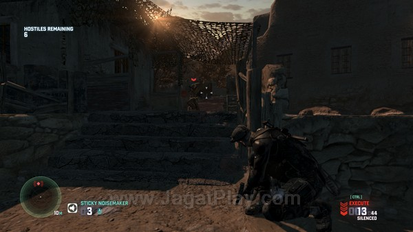 Splinter Cell Blacklist (148)