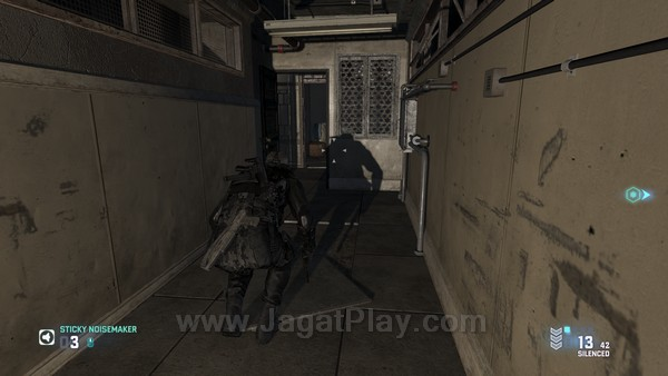 Splinter Cell Blacklist (62)
