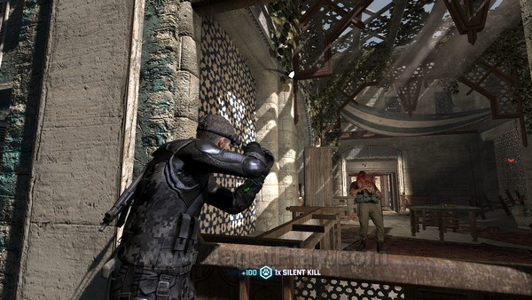 Splinter Cell Blacklist (71)