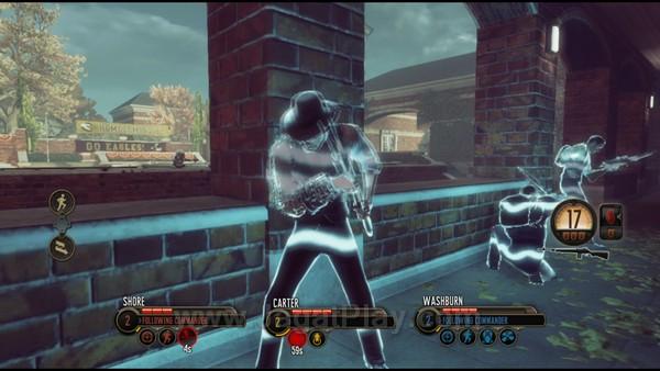 Review the bureau xcom declassified mengecewakan - The bureau xcom declassified gameplay ...