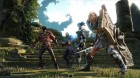 fable legends1
