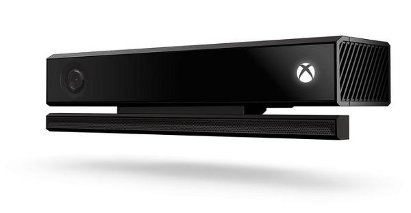 Microsoft resmi menghentikan produksi Kinect.