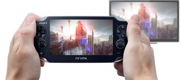 Berkat kesuksesan Minecraft, Sony ini menargetkan anak-anak sebagai pasar utama PS Vita di Jepang.