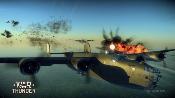 Developer War Thunder - Gaijin Entertainment mengungkapkan alasan rilis platform next-gen yang hanya untuk Playstation 4. Ada beberapa kelemahan Xbox One yang menjadi catatan penting.