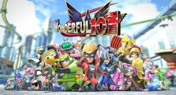 Nintendo optimis Wii U akan dapat bersaing dengan Playstation 4 dan Xbox One. Walaupun kalah di sisi spec, Nintendo melihat game-game yang ditawarkan oleh kedua kompetitor tersebut cukup menarik dibandingkan dengan game-game yang tengah dipersiapkan Nintendo.