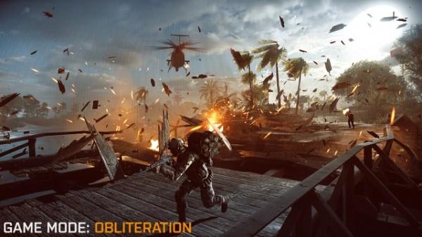 Obliteration_720_text-640x360
