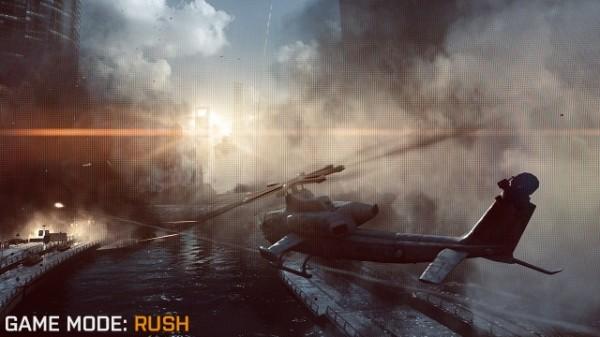 Rush_720_text-640x360