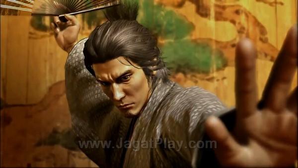 Yakuza Ishin (38)