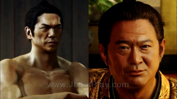 Yakuza Ishin (45)