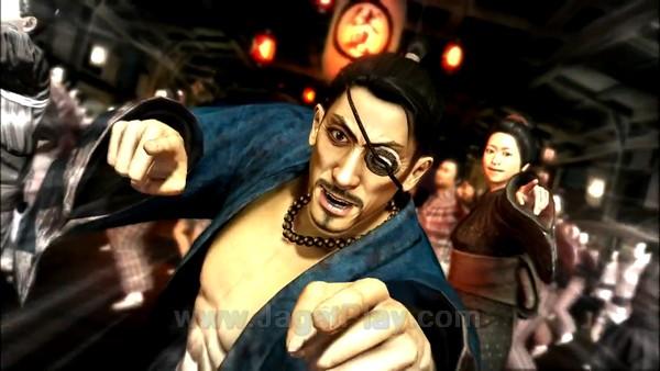 Yakuza Ishin (49)