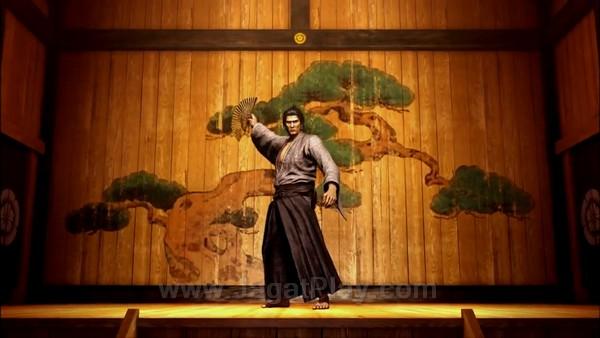 Yakuza Ishin (51)
