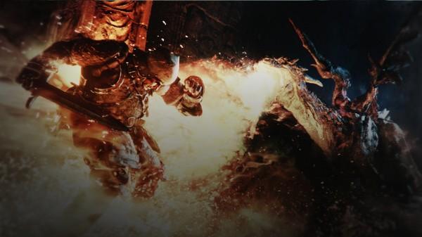 Capcom Ingin Deep Down Jadi Game PS4 Terindah – Jagat Play