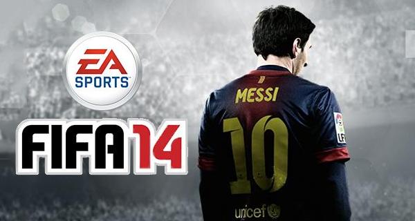 TIPS AND SEKILL FIFA 14 BAHASA INDONESIA