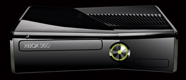 Microsoft menegaskan bahwa mereka akan terus mendukung eksistensi Xbox 360 setidaknya hingga tiga tahun ke depan.