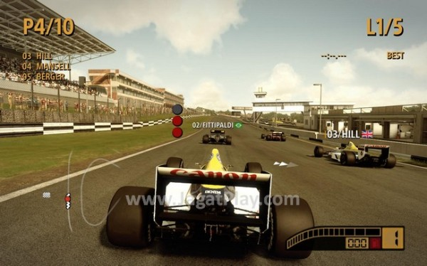 F1 2013 - Game (62)