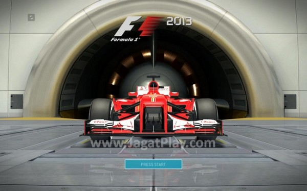 F1 2013 - Game (73)