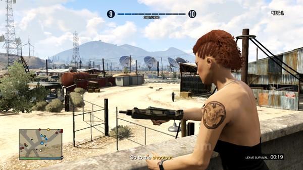 Sebuah rumor baru menyakini bahwa GTA Online akan menyuntikkan fitur kasino di DLC selanjutnya. Hope it's for the heist!