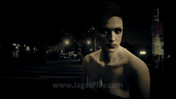 GTA Online (70)