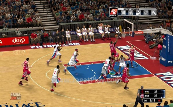 NBA 2K14 Review - JagatPlay.com (14)
