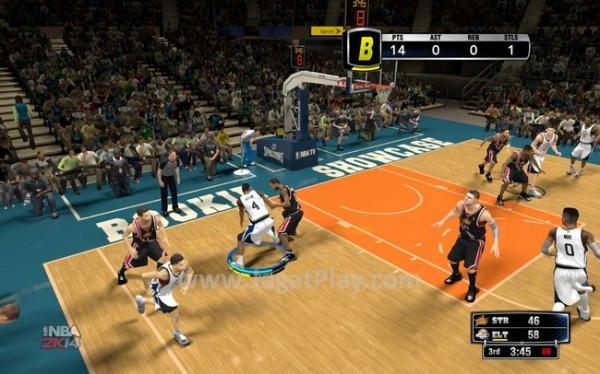 NBA 2K14 Review - JagatPlay.com (1472)