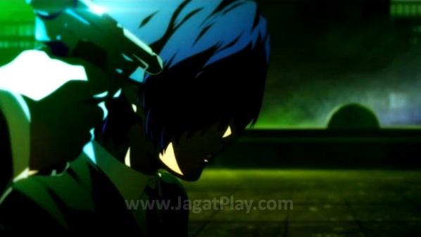 Persona 3 The Movie (13)
