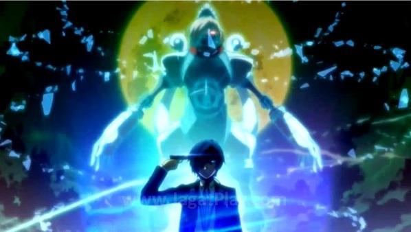 Persona 3 The Movie (14)