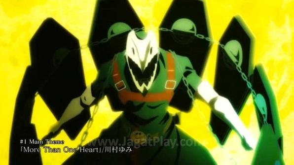 Persona 3 The Movie (20)