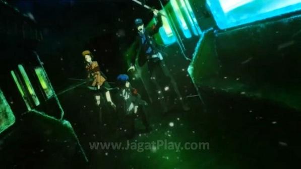 Persona 3 The Movie (25)