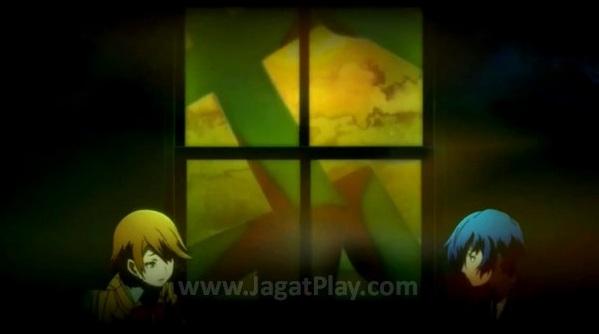 Persona 3 The Movie (3)
