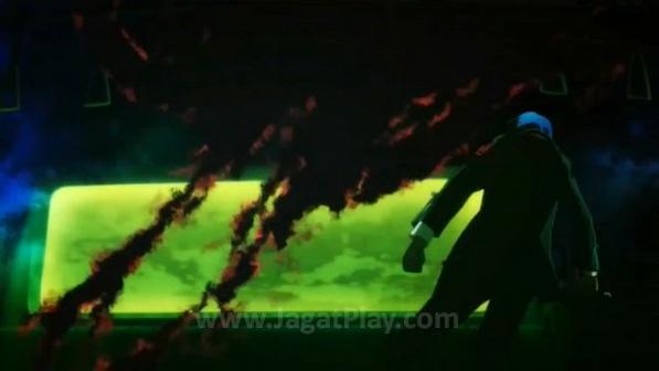 Persona 3 The Movie (30)
