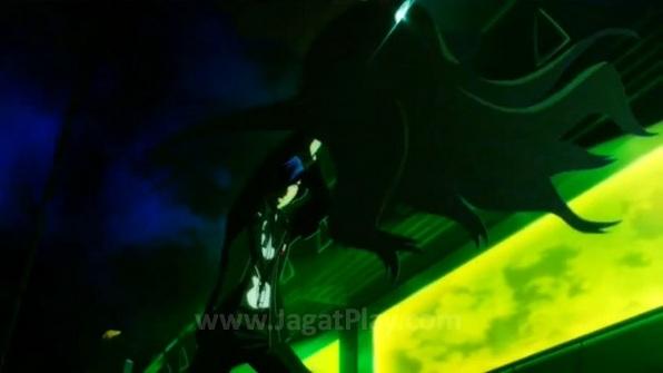 Persona 3 The Movie (32)
