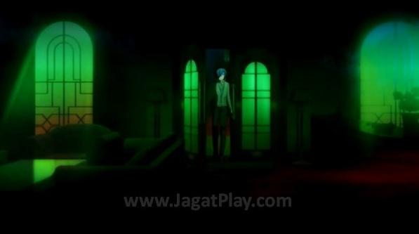 Persona 3 The Movie (4)