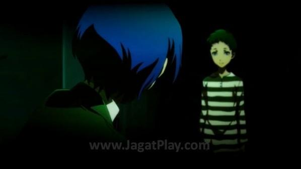 Persona 3 The Movie (5)