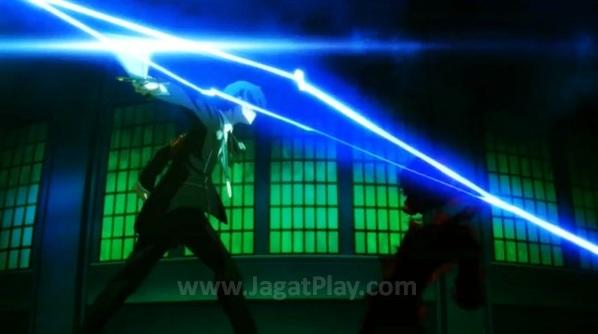 Persona 3 The Movie (6)