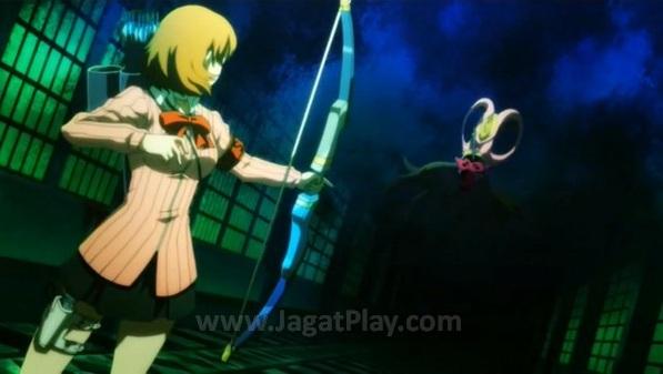 Persona 3 The Movie (9)