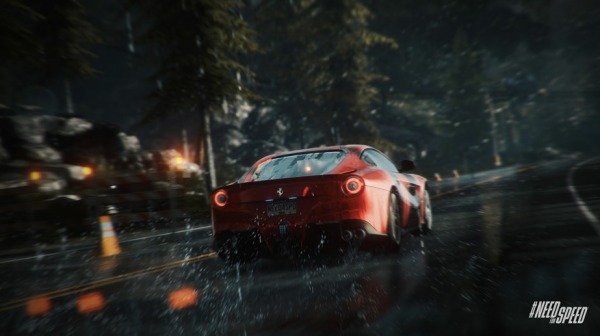 need for speed rivals1