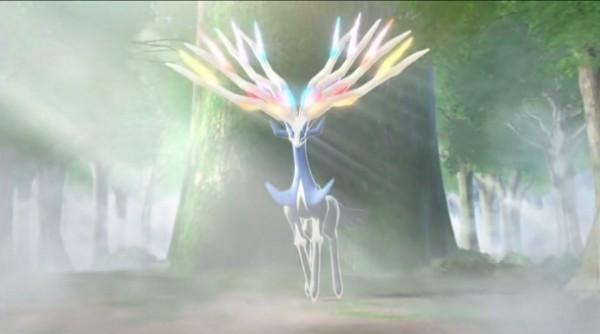 pokemon x y1