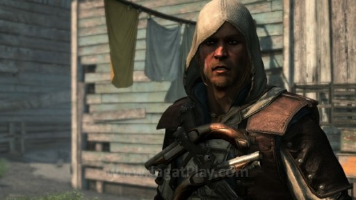 AC IV - black flag part 2 (51)