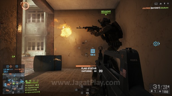 BF 4 multiplayer part 2 (55)