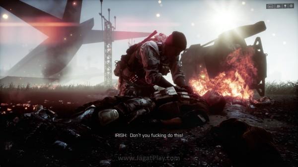 Battlefield 4 single player (113)