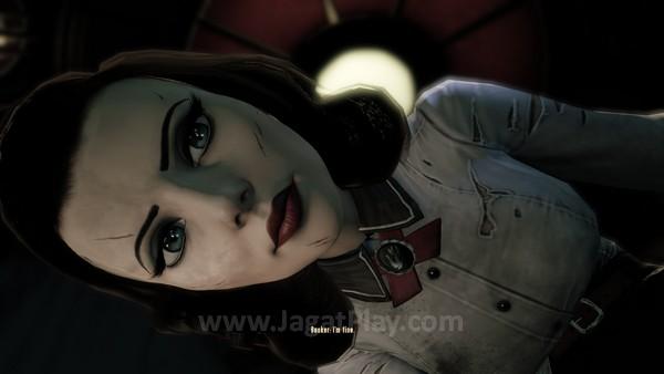 Bioshock Infinite Burial at Sea Episode 1 (25)