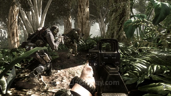 Call of Duty - Ghosts (112)