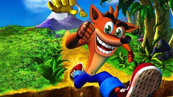 """Activision mengungkapkan keinginan mereka untuk """"menghidupkan kembali"""" Crash Bandicoot. Beragam opsi tengah dijajal untuk mewujudkan hal tersebut."""