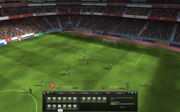 Setelah 13 tahun berkecimpung di industri game, EA akhirnya mengakui dominasi sang franchise kompetitor - Football Manager. Popularitas dan penjualan yang sudah tidak bisa lagi mengimbangi, EA akhirnya memutuskan untuk mematikan franchise FIFA Manager mereka.